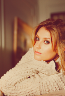INTERVIEW: ELLA HENDERSON