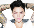 9 Things You Need To Know About Ruby Rose