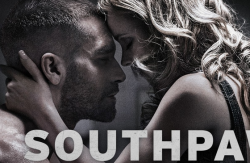 IN CINEMAS TODAY: SOUTHPAW