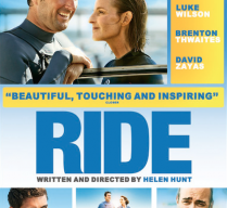 WIN! Ride DVD Bundles