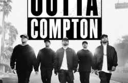 IN CINEMAS: Straight Outta Compton