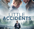 WIN: Little Accidents on DVD