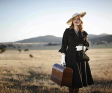 BEHIND THE SCENES: The Dressmaker
