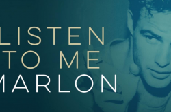 REVIEW: Listen To Me Marlon