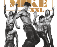WIN! Magic Mike XXL on DVD