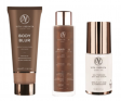 NEW VITA LIBERATA LAUNCHES