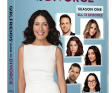 WIN! GIRLFRIEND'S GUIDE TO DIVORCE SEASON 1