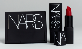 NARS COMES TO COVENT GARDEN