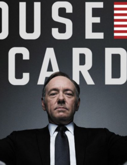 TRAILER: HOUSE OF CARDS SEASON 4