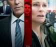 IN CINEMAS: MONEY MONSTER