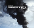FEATURETTE: DEEPWATER HORIZON