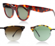 SUNGLASSES FOR SPRING