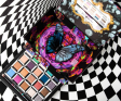 URBAN DECAY x ALICE THROUGH THE LOOKING GLASS