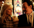 TRAILER: THE INFILTRATOR