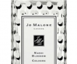 JO MALONE'S SUMMER LAUNCHES