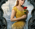 BEAUTY &THE BEAST OUT NOW ON DVD