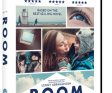COMPETITION: WIN ROOM ON DVD!