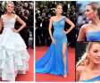 DAY 6: THE LATEST FROM CANNES