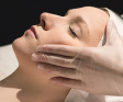 THE MURAD METHOD FACIAL