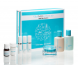 !QMS MEDICOSMETICS ACTIV-SKIN TRAVEL KIT