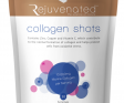 SPOTLIGHT: REJUVENATED COLLAGEN SHOTS