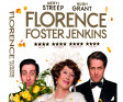 WIN! A COPY OF FLORENCE FOSTER JENKINS ON DVD