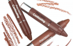 WIN COLLECTION COSMETICS CONTOUR KIT