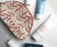 CLARINS GIFT WITH A PURPOSE