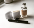 SPOTLIGHT: MARC JACOBS BEAUTY
