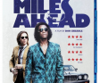WIN MILES AHEAD ON DVD!