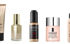 LIGHTWEIGHT COVERAGE FOR SUMMER