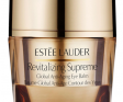 SPOTLIGHT: NEW ESTEE LAUDER ANTI-AGING COLLECTION
