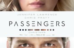 TRAILER: PASSENGERS