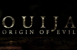 FILM REVIEW: OUIJA: ORIGIN OF EVIL