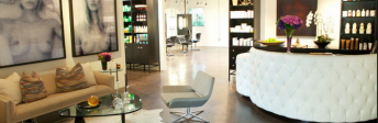 REVIEW: ANDY LECOMPTE SALON