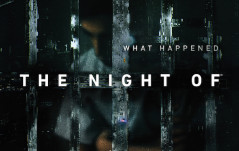 WIN! THE NIGHT OF ON DVD!