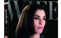 WIN! THE GOOD WIFE: SEASON 7 DVD