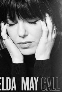 IMELDA MAY LAUNCHES NEW SINGLE