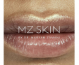 REVIEW: MZ SKIN