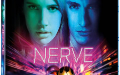 WIN A BLU-RAY & SIGNED POSTER OF NERVE!