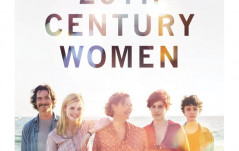 OUT NOW ON DVD: 20TH CENTURY WOMEN