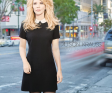 ALISON KRAUSS TO RELEASE NEW ALBUM