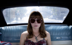 NEW NETFLIX ORIGINAL: GIRLBOSS