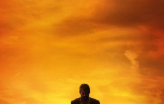 NEW TRAILER: LOGAN