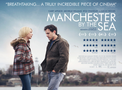 WIN! MANCHESTER BY THE SEA PRIZES