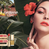 D&G TROPICAL SPRING COLLECTION 2017
