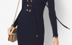 OUR NAVY FASHION MUST HAVES