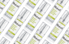 MURAD: YOUTH SERUM