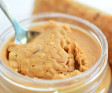NUT BUTTER: THE LOW DOWN