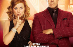 NEW TRAILER: THE HOUSE